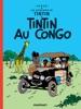 1234142533 Les aventures de Tintin enfin disponibles sur liBooks Store