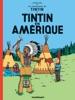 1234142558 Les aventures de Tintin enfin disponibles sur liBooks Store