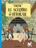 1234142664 Les aventures de Tintin enfin disponibles sur liBooks Store