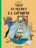 1234142772 Les aventures de Tintin enfin disponibles sur liBooks Store