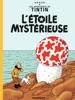 1234142801 Les aventures de Tintin enfin disponibles sur liBooks Store
