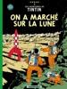 1234142828 Les aventures de Tintin enfin disponibles sur liBooks Store
