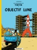1234142846 Les aventures de Tintin enfin disponibles sur liBooks Store