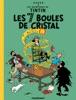 1234142901 Les aventures de Tintin enfin disponibles sur liBooks Store