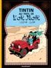 1234142931 Les aventures de Tintin enfin disponibles sur liBooks Store