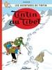 1234142966 Les aventures de Tintin enfin disponibles sur liBooks Store