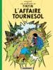 1234142987 Les aventures de Tintin enfin disponibles sur liBooks Store