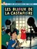 1234143050 Les aventures de Tintin enfin disponibles sur liBooks Store