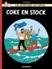 1234143123 Les aventures de Tintin enfin disponibles sur liBooks Store