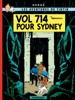 1234143193 Les aventures de Tintin enfin disponibles sur liBooks Store