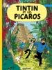 1234143281 Les aventures de Tintin enfin disponibles sur liBooks Store