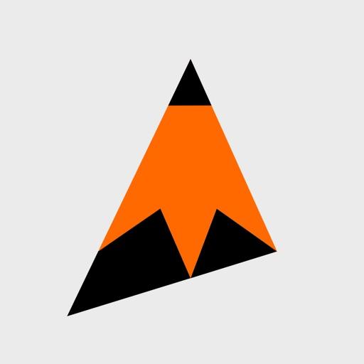 1234407734 Bons plans App Store du 11/05/2020