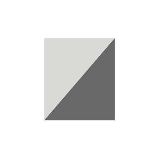 1234490078 Bons plans App Store du 27/08/2018