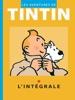 1236138141 Les aventures de Tintin enfin disponibles sur liBooks Store