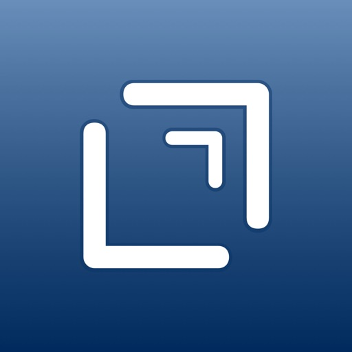 1236254471 20 applications iPad pour booster votre productivité