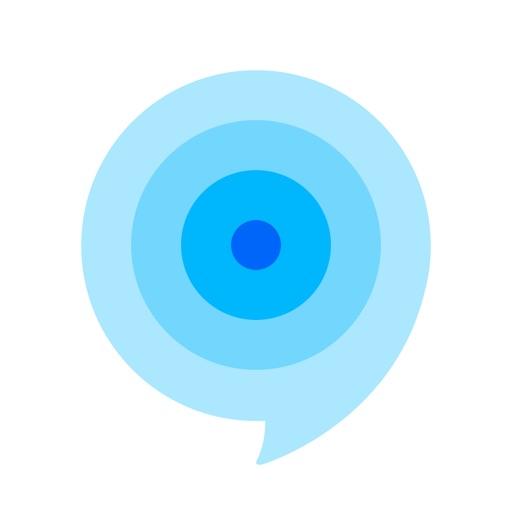 1236608549 Bons plans App Store du 28/03/2019