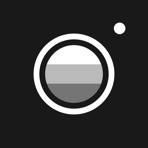 1239311125 Applis pour iPhone : les bons plans du lundi 18 septembre 2017