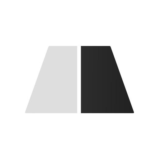 1239468449 Bons plans App Store du 30/04/2020