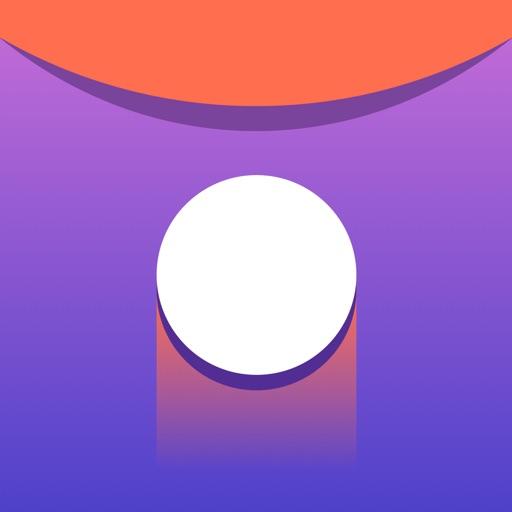 1244540224 Bons plans App Store du 12/05/2021