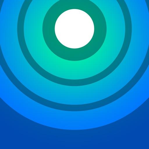 1246824869 Applis pour iPhone : les bons plans du 14 décembre 2017