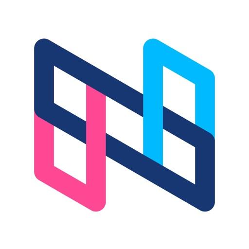 1251404979 Bons plans App Store du 16/08/2019