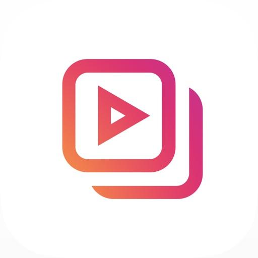 1253085090 Applis pour iPhone : les bons plans du jeudi 24 août 2017
