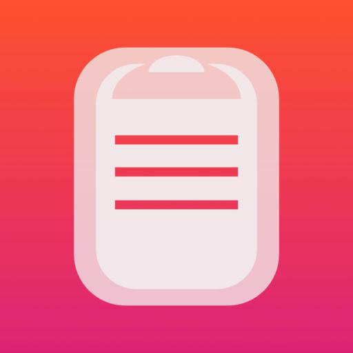 1254027790 Applis pour iPhone : les bons plans du mardi 04 juillet 2017