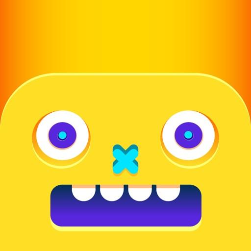 1256675328 Bons plans App Store du 18/09/2018