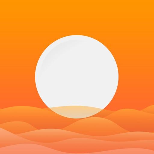1260649184 Bons plans App Store du 14/08/2018
