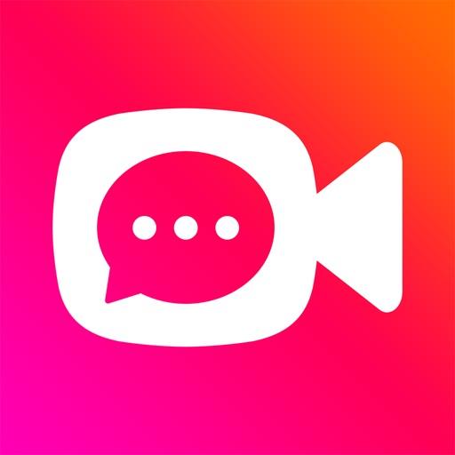 1263032315 Applis pour iPhone et iPad : les bons plans du 27/02/2018
