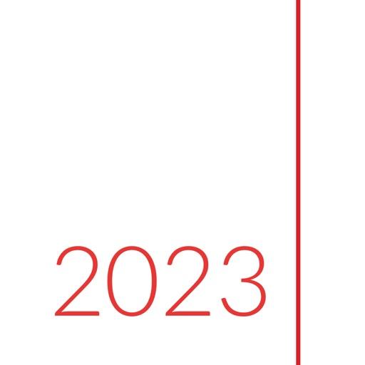 1265892516 Bons plans App Store du 15/09/2021