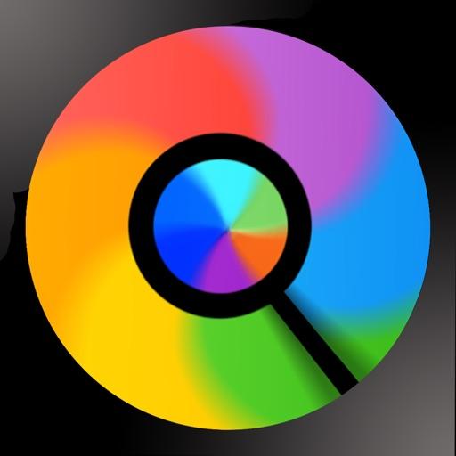 1266449819 Bons plans App Store du 07/04/2020