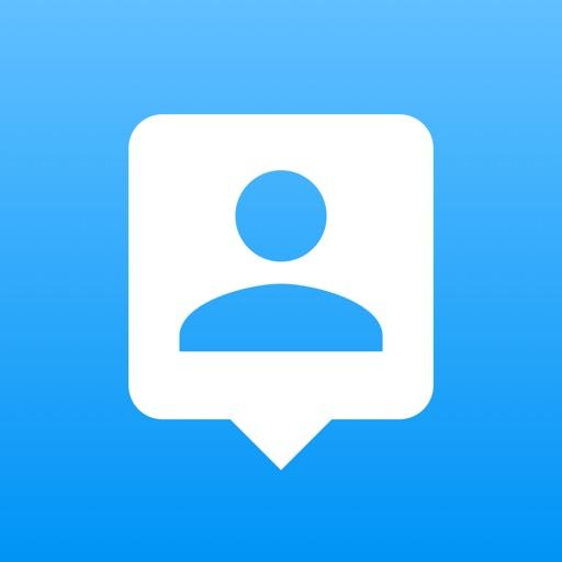 1268476525 Bons plans App Store du 31/03/2020