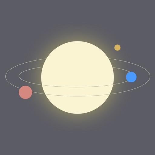 1270095769 Bons plans App Store du 14/05/2018