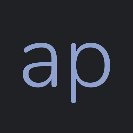 1270890718 Bons plans App Store du 04/09/2018