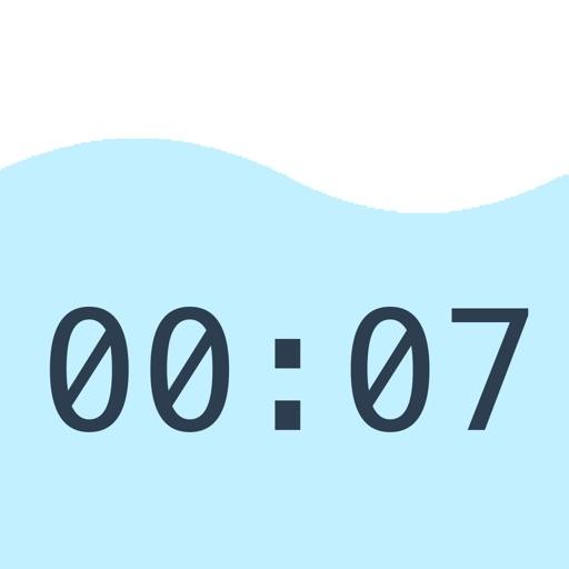 1271515042 Bons plans App Store du 17/08/2020