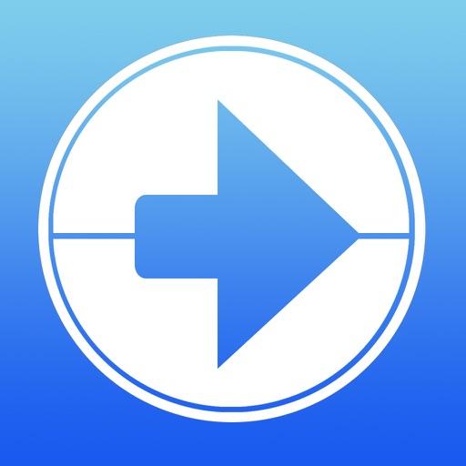 1273977606 Bons plans App Store du 15/01/2020