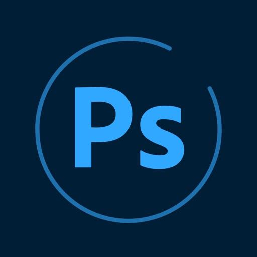 1274204902 Photoshop Camera : Adobe lance une nouvelle app de retouche photo