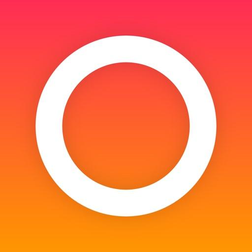 1275945156 Bons plans App Store du 01/07/2020