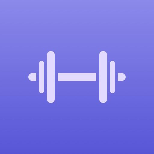 1277240548 Bons plans App Store du 26/01/2021