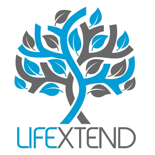 1286740171 Comment adopter une bonne hygiène de vie et améliorer sa santé grâce à son iPhone