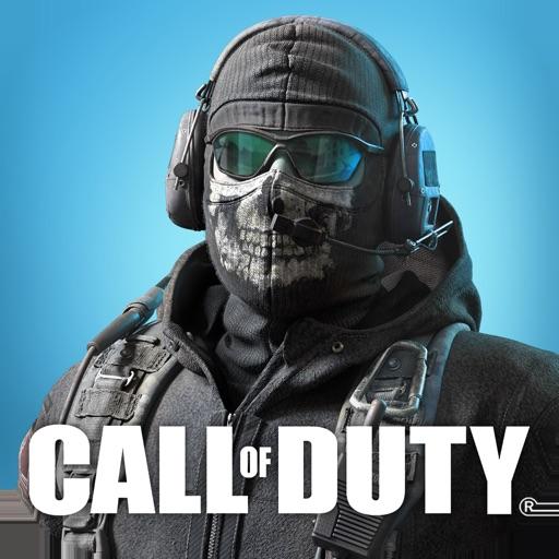 1287282214 100 millions de téléchargements, Call of Duty Mobile devient le jeu le plus téléchargé en une semaine