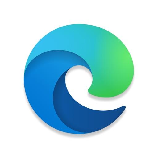 1288723196 Le navigateur Microsoft Edge est désormais disponible sur lApp Store