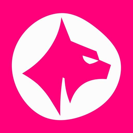 1295680182 Bons plans App Store du 12/02/2020