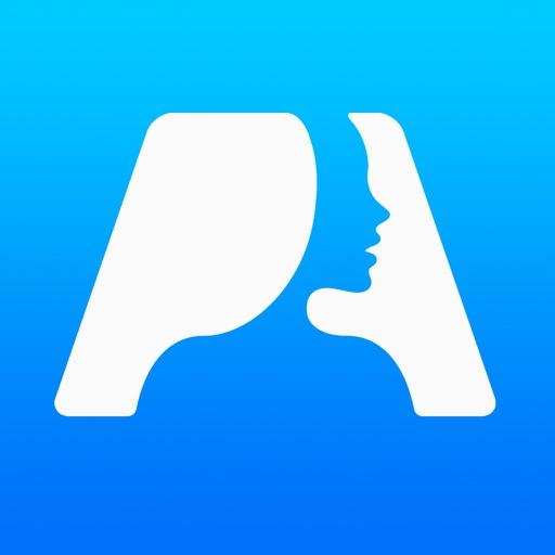 1296168277 Bons plans App Store du 01/08/2018