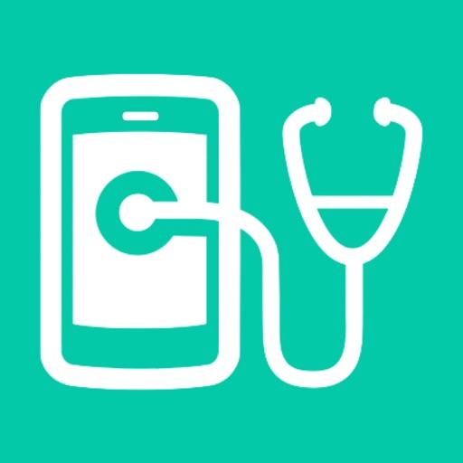 1296632315 Applis pour iPhone et iPad : les bons plans du 20/03/2018