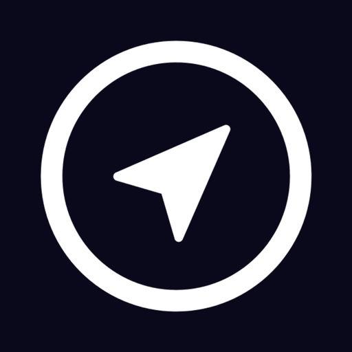 1299001064 Applis pour iPhone : les bons plans du 18 janvier 2018