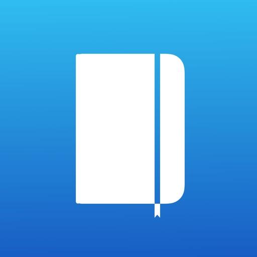 1299550731 Bons plans App Store du 16/12/2020