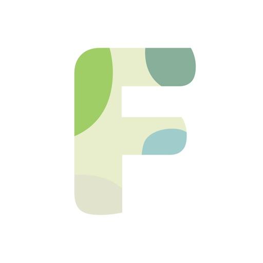1299742623 Bons plans App Store du 05/06/2020
