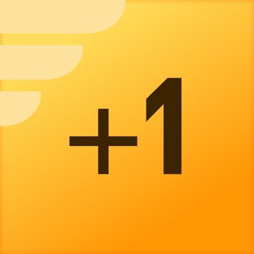 1309441809 Bons plans App Store du 14/09/2020